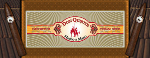 Don-Quixote-Cigars-Logo